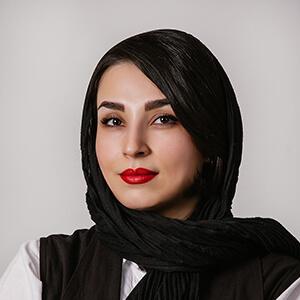 زهرا صفی خانی