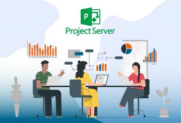 مایکروسافت پراجکت سرور (Microsoft Project Server) چیست؟