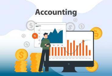 طراحی نرم افزار حسابداری