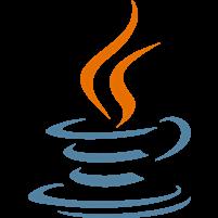 برنامهنویس ارشد Java) Back-End)