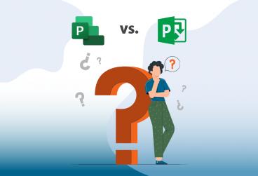 پراجکت وب یا پراجکت سرور آنلاین، کدام مناسب تر است؟