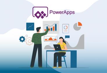 مایکروسافت پاور اپس (PowerApps)