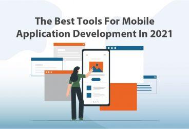 ابزارهای توسعه اپلیکیشن های Cross Platform در سال 2021