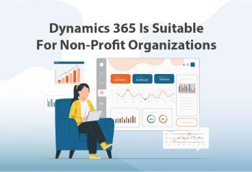 داینامیک 365 برای چه سازمانهایی مناسب است؟