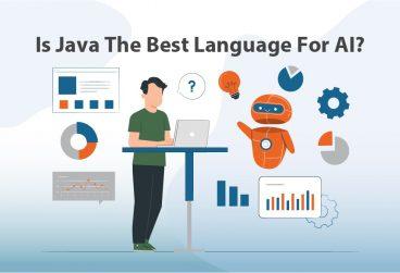 آیا جاوا بهترین زبان برای هوش مصنوعی است؟