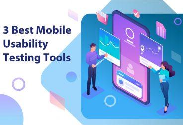 3 ابزار برتر برای تست کاربردپذیری در موبایل