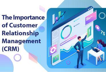 چرا سازمان شما برای پیشرفت به مدیریت ارتباط با مشتری یا CRM نیاز دارد؟