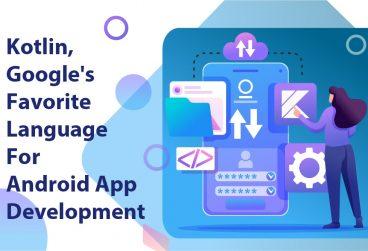 کاتلین Kotlin، زبان مورد علاقه گوگل برای توسعه اپلیکیشن اندروید